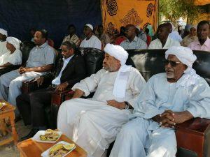 كلية الدعوة والإعلام بجامعة القرآن الكريم وتأصيل العلوم تحتفي بطالباتها المقبولات لهذا العام.